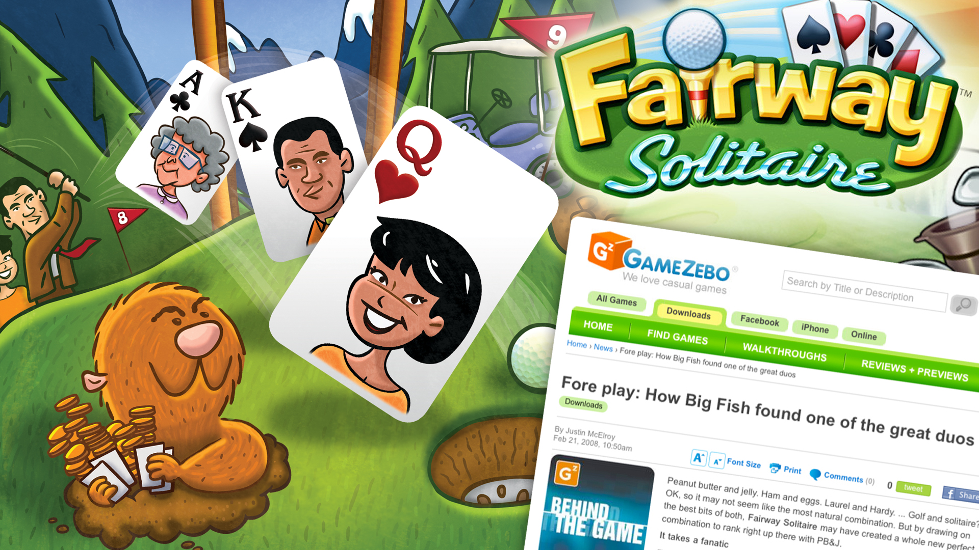 Free Games to Play or Download GameHouse Play free online big fish fashion games